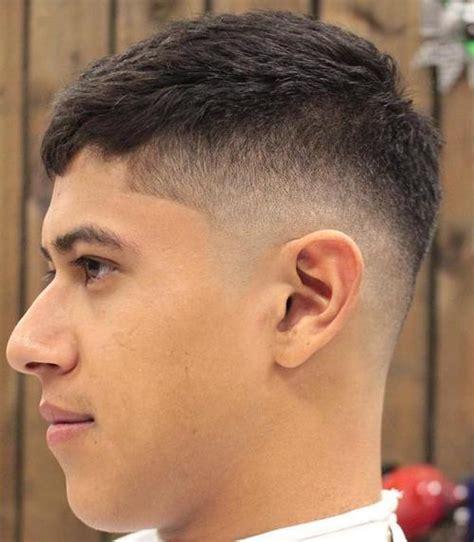 caesar cut mod hairstyles caesar haircut ideas 20 best men s styles for 2017