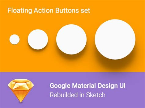 material design ui inspiration 27 best images about material design on pinterest ui