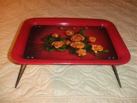 Dinner Tray by Vintage Tv Dinner Trays Ebay