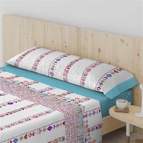 sinonimo de cama ropa de cama antilo sin 243 nimo de alegr 237 a donurmy es