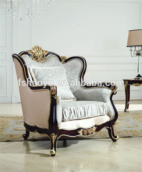 reasonable living room furniture moroccan living room furniture antique living room