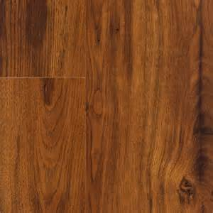 Laminate Flooring Lumber Liquidators Home Charisma 8mm Coles Hill Chestnut Laminate Lumber Liquidators Canada