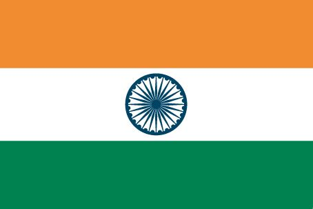 indian independence day  august calendarlabs