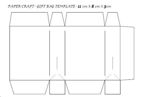 plantilla para bolsa de papel imagui proyectos plantilla bolsa de papel dinosaur party pinterest