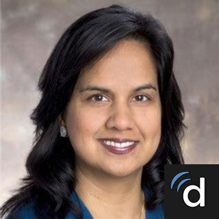 Sharmila Makhija Md Mba by Dr Sharmila Makhija Md Bronx Ny Obstetrics Gynecology