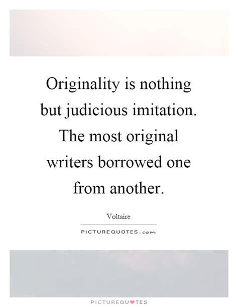 imitation quotes imitation sayings imitation picture