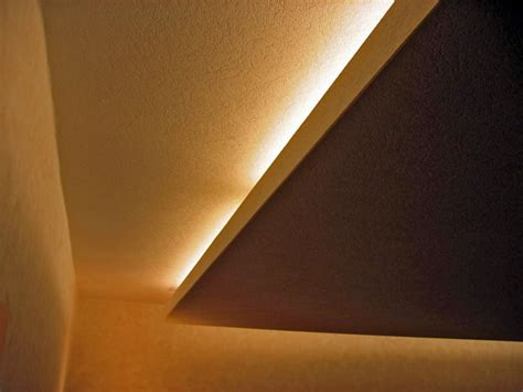 led birnen für kronleuchter trockenbau decken mit indirekter beleuchtung m 246 bel und