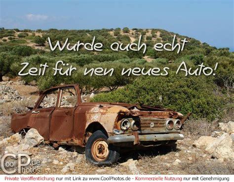 Neue Auto by Coolphotos De Neues Auto Wurde Auch Echt Zeit F 252 R Nen