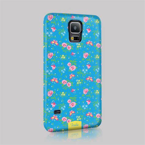 Casing Samsung J1 Ace Bts Custom Hardcase tirita shabby chic vintage floral cover for samsung mini ace ebay