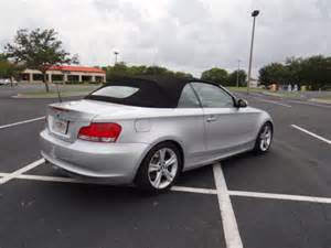 2008 Bmw 335i Convertible For Sale 2008 Bmw 3 Series Convertible For Sale Kijiji Used Cars