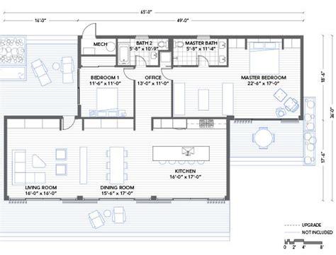 container home floor plan iq hause christopher bord house designs에 있는 prue asmus님의 핀 pinterest