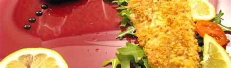 cucinare palombo ricetta palombo gratinato ricette di buttalapasta