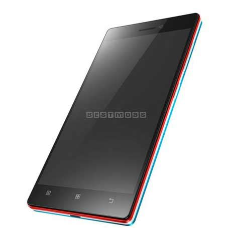 Lenovo Vibe X2 Pro lenovo vibe x2 pro specifications features and price
