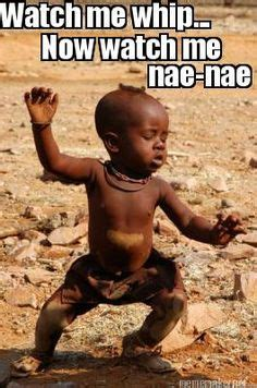 Dancing African Baby Meme - 1000 images about keep calm on pinterest keep calm