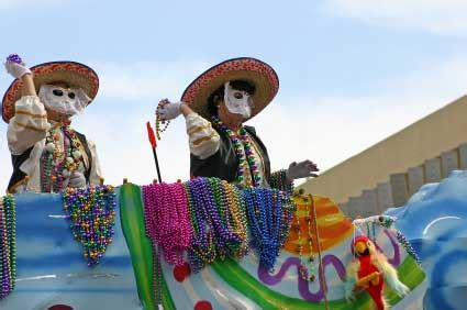 throwing at mardi gras grand marais mardi gras parade