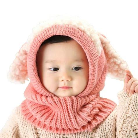 Modele Echarpe Bebe Fille