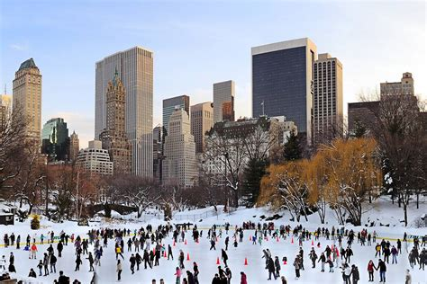 family things to do in nyc