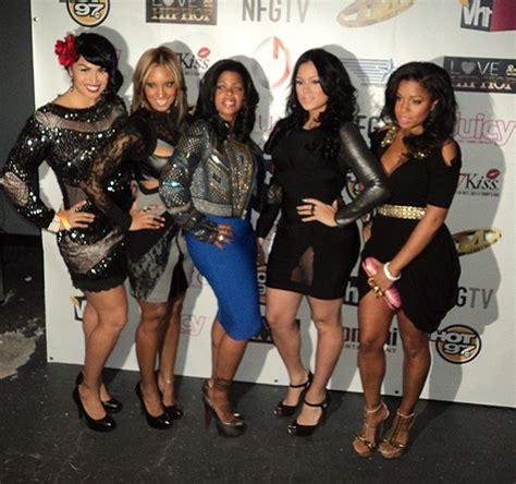 from love and hip hop love hip hop images love hiphop wallpaper and