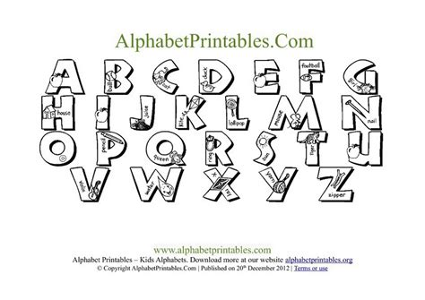 alphabet letters templates printable printable pdf alphabet letter chart templates printables