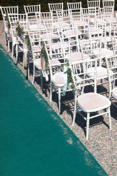 1000 images about chiavari chair hire ireland on