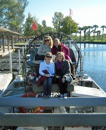 everglades boats for sale nc airboat rides in nc performance upgrades for a