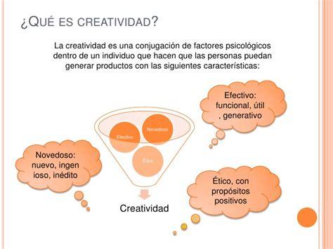 imagenes que inspiran creatividad creatividad