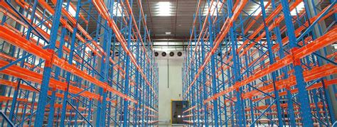 Adearest Commercial And Industrial Refrigeration - activities adearest