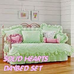 kathleen alcala daybed bedding sets