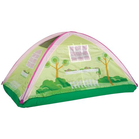 Kids Bed Tent 28 Images Remodelaholic Cing Tent Bed In