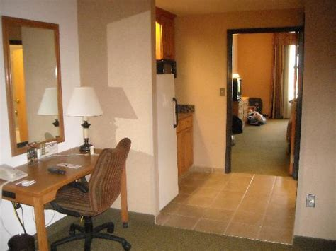 hotels with in room in lafayette la suite room picture of drury inn suites lafayette lafayette tripadvisor
