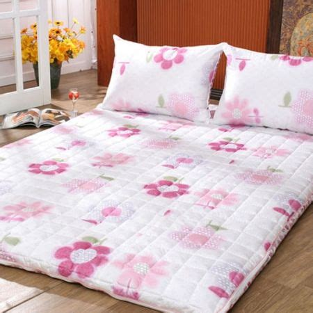 korean bed 17 best images about korean floor mattress on pinterest