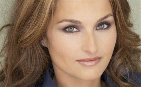 giada de laurentiis beautiful beautiful eyes mrsofmr