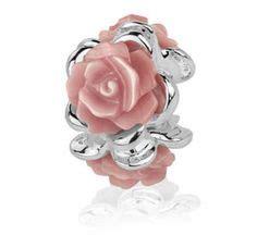 Pandora Charms on Pinterest   Pandora Charms, Charm Bead and Pandora Bracelets