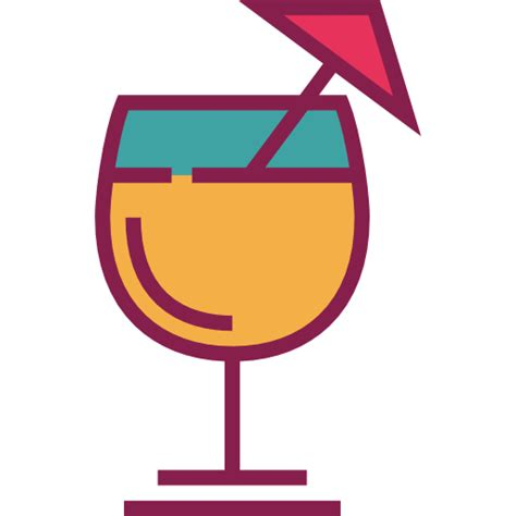 drink icon png cocktail free food icons