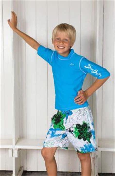 florian boy model danny set pin jimmy sets model boy florian set tinymodel on pinterest