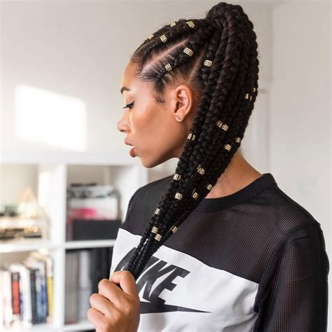 hairstyle ideas black hair inspiring black girl braiding hairstyles ideas before
