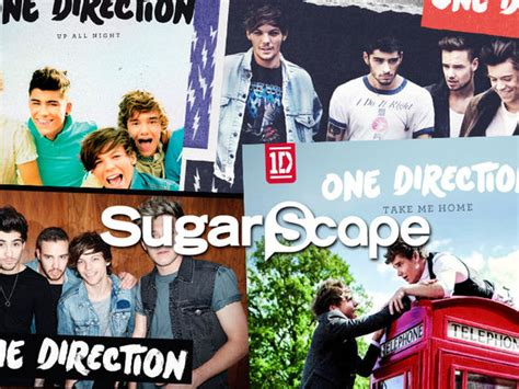 download mp3 album one direction four quiz can we guess your favourite one direction album