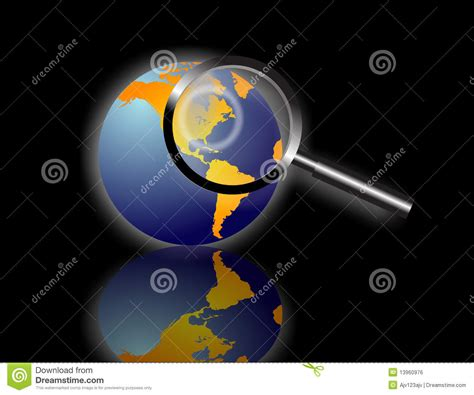 Free Info Search World Information Search Royalty Free Stock Image Image 13960976