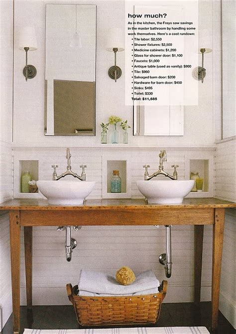 horizontal beadboard bathroom horizontal beadboard things that inspire me pinterest