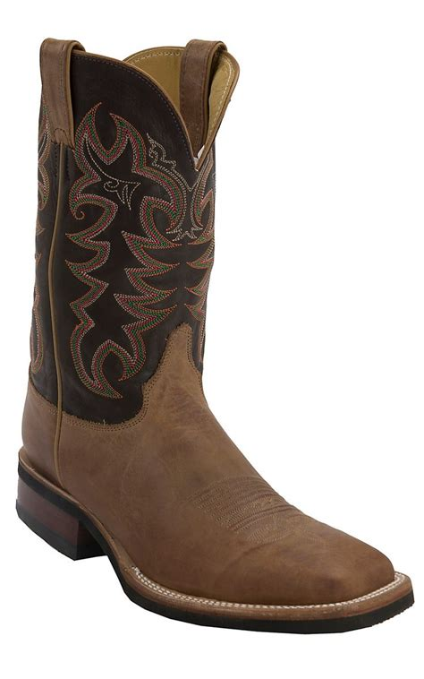 thoroughbred boots 11 best images about list on