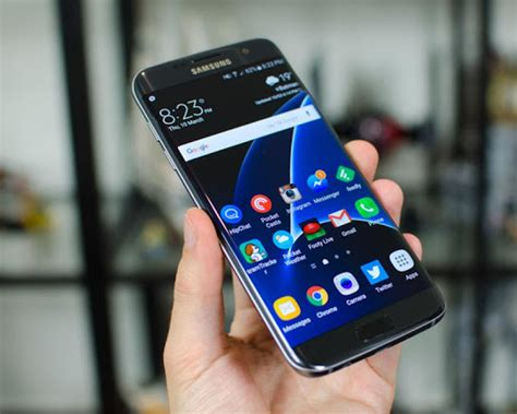 samsung galaxy s7 theme v1 theme for samsung galaxy s7 edge 1 0 apk android 2 3 3 2 3 7 gingerbread apk tools