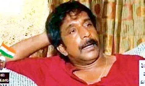 casting couch scandal kannada film scandal as top produces are filmed in casting