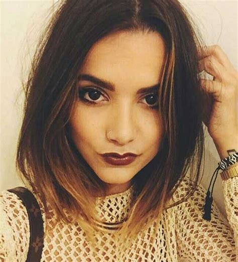 2016s trend ombre bob hairstyles bob hairstyles 2017 3 2016s trend ombre bob hairstyles 2016s trend