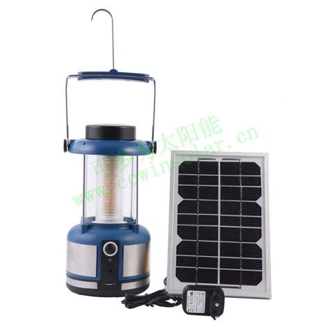 solar emergency lights emergency light with solar charger laptop