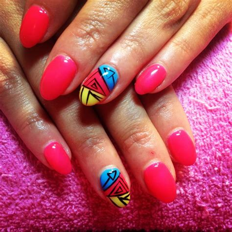 expert nail design saugus 17 best images about funky gel nails on pinterest nail