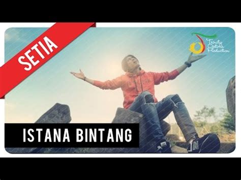 istana bintang  romansa vidoemo emotional video unity