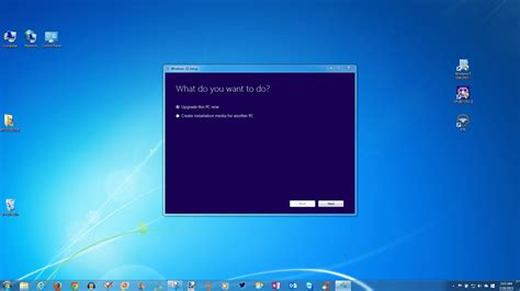 how to add ubuntu to windows 10 boot manager but it will