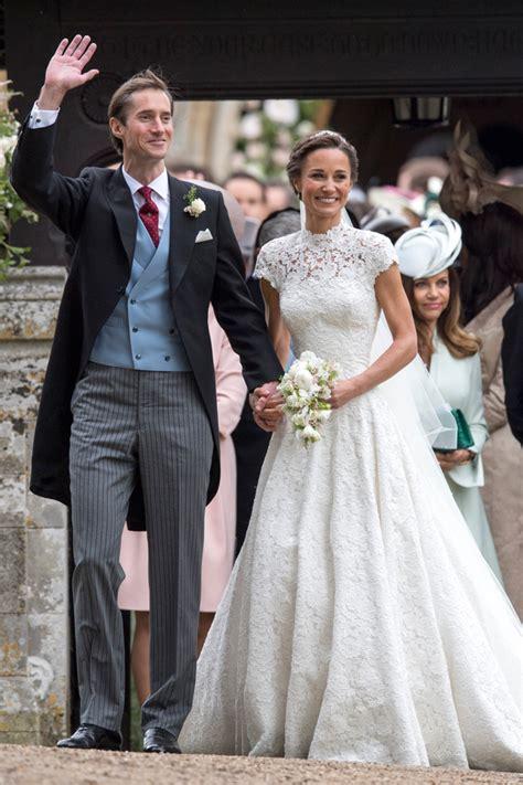 Nice The Church Key #3: Pippa-middleton-wedding-featured-image.jpg