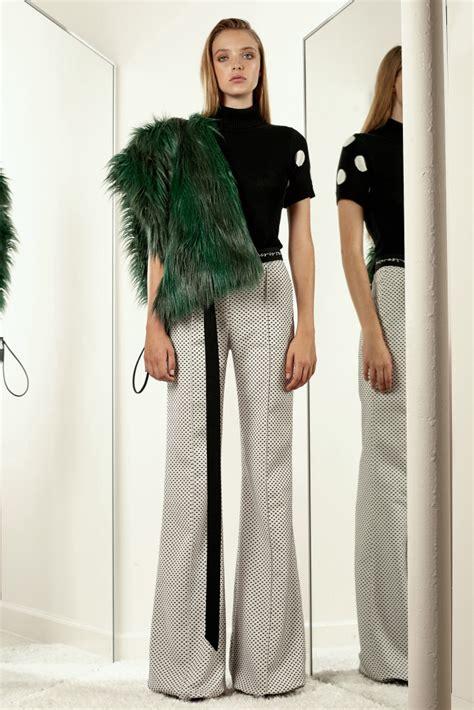 jk morgan hair designs charlotte nc charlotte rose premier model management