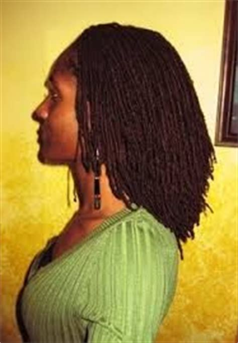 sisterlocks hairstyles for medium length hair pin by sandra bee on medium sister lock styles pinterest